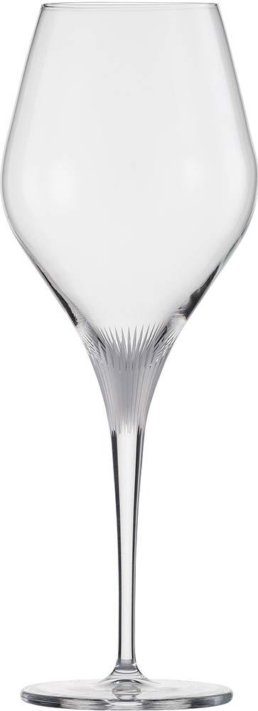 Chardonnay-Weiwein-229mm-FINESSE-SOLEIL-Schott-Zwiesel-6-Stck