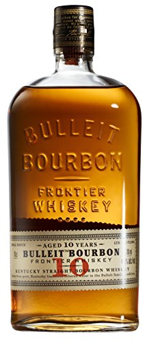 Bulleit-Frontier-Whiskey-1-x-07-l