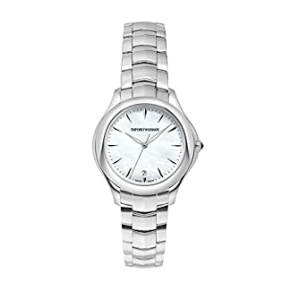 Emporio-Armani-Damen-Uhren-ARS8507
