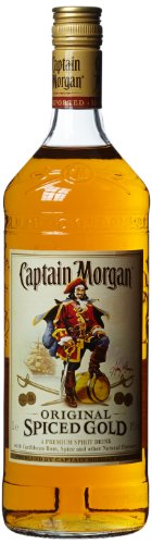 Captain-Morgan-Spiced-Gold-Jamaika-10-Liter