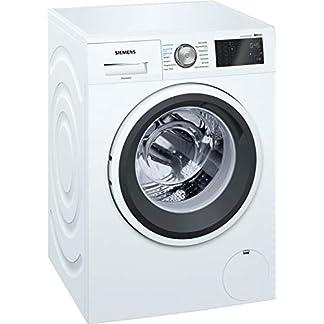 Siemens-iQ500-WM14T720-Waschmaschine-800-kg-A-137-kWh-1400-Umin-sensoFresh-Programm-Nachlegefunktion-Hygiene-Programm-Trommel-reinigen-Programm
