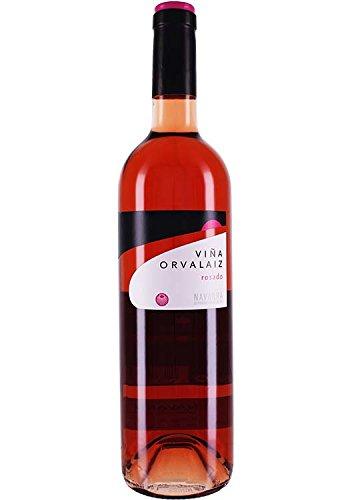 2017er-Bodegas-Orvalaiz-Vina-Rosado-DO