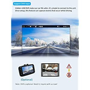 Android-71-Doppel-Din-Auto-Stereo-fr-Audi-A4-20032011-CD-DVD-Player-Autoradio-GPS-Bluetooth-1024-600-Head-Unit-Untersttzung-Spiegel-Link-DAB-Subwoofer-WLAN-AV-Out-SWC-Aux-Canbus-Kamera