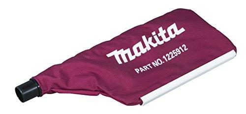 Makita-Staubsack-122591-2