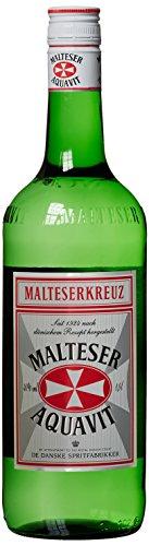 Malteser-Spirituosen-1-x-1-l