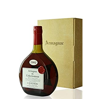 Bas-Armagnac-Ryst-Dupeyron-1982-70cl