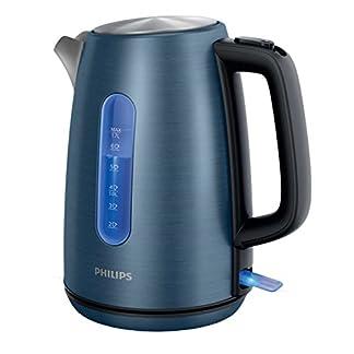 Philips-Wasserkocher-aus-Edelstahl-Leistung-und-langlebig
