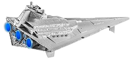 Star-Wars-Rogue-One-Imperial-Star-Destroyer-Revell-Build-and-Play-Modellbausatz-wei