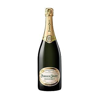 Champagne-Perrier-Jout-Grand-Brut–Blumig-frischer-und-trockener-Premium-Champagner-aus-dem-Hause-Perrier-Jout–1-x-15-L