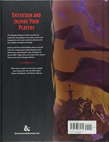 Dungeon-Masters-Guide-DD-Core-Rulebook