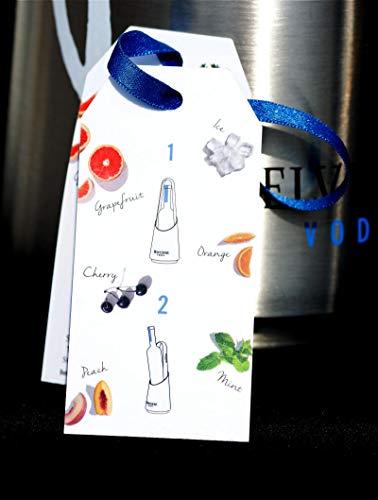 Belvedere-ICE-DUO-10-Liter-Belvedere-Vodka-plus-ICE-Cube-plus-Eiszange