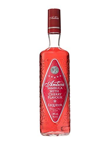Antica-Sambuca-Cherry-Kirsch-07-Liter