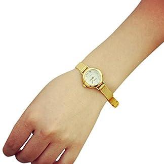 Damen-Quarzuhr-kleine-Zifferblatt-Uhr-Frauen-Chenang-Quarz-Analog-Armbanduhr-Uhren-Frauen-Mdchen-Damen-Schne-Mode-Design-Analog-Quarz-Armbanduhren-Uhr-fr-Weibliche