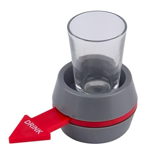 Spin-The-Shot-Trinkspiel-Gusspower-Tragbare-Spinning-Shot-Bar-Spa-Party-Spiel-Der-Pfeil-sagt-Trink-Glas-Partyspiel-Groe-Geschenke-fr-Home-Entertainment
