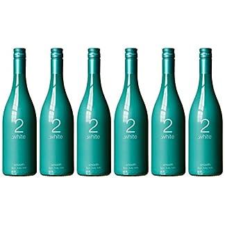 94Wines-Smooth-Chardonnay-Trocken-6-x-075-l