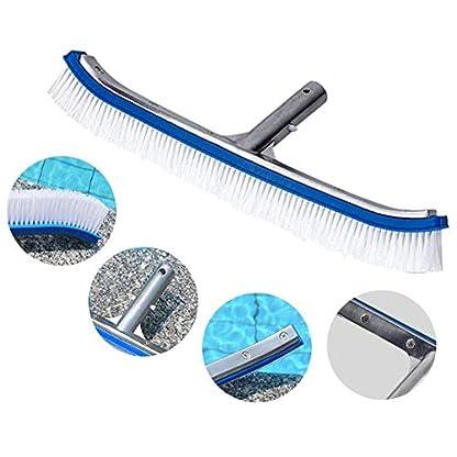 18-Zoll-Poolbrste-Fischteichboden-Poolwand-Poolbrste-mit-Aluminiumrcken-Poolwandbrste-Wartung-Reinigungswerkzeuge