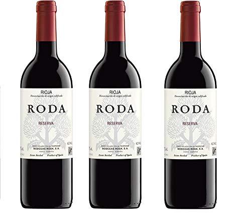 Bodegas-Roda-Rotwein-aus-Spanien-Roda-Reserva-2012-3-x-15-Liter