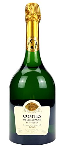Taittinger-Comtes-de-Champagne-Blanc-de-Blancs-2006-750ml-125-Vol-Enthlt-Sulfite