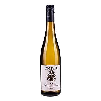Weingut-Knipser-Sauvignon-Blanc-2017
