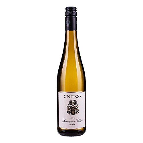 Knipser-Sauvignon-Blanc-2016-VDP