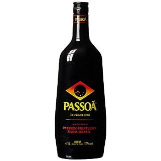 Passoa-Passion-Fruit-Liquer-1er-Pack-1-x-1-l