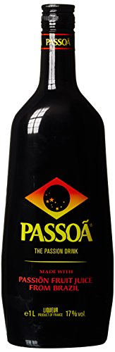 Passoa-Passion-Fruit-Liquer-1er-Pack-1-x-1-l