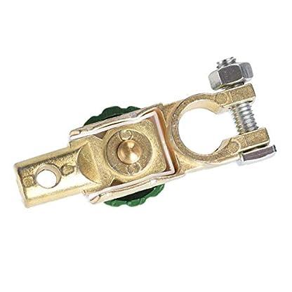101-36-33-Cm-Top-Automotive-Batterietrennschalter-Anschlussklemme-Schnell-Kill-Master-Cut-Off-Auto-Stromversorgungsnetz