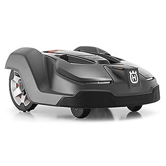 Husqvarna-Automower-450X-Das-Spitzenmodell-der-X-Line-Serie-von-den-weltweit-fhrenden-Herstellern-von-Mhrobotern