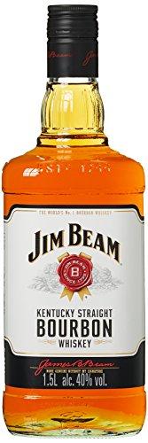 Jim-Beam-Wei-Kentucky-Straight-Bourbon-Whiskey-1-x-15-l