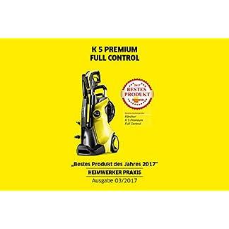 Krcher-K-5-Premium-Full-Control-Hochdruckreiniger-Set