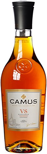 Camus-VS-Elegance-Cognac-1-x-07-l