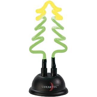 Lunartec-Neonlampe-USB-Neon-Motivleuchte-Weihnachtsbaum-165-cm-hoch-Weihnachtsbaum-Neonfiguren