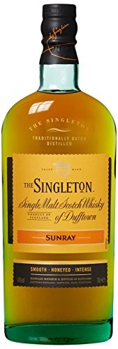 The-Singleton-of-Dufftown-Sunray-Single-Malt-Scotch-Whisky-1-x-07-l
