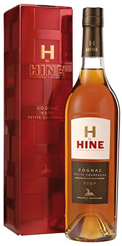H-by-Hine-VSOP-Cognac-07-Liter