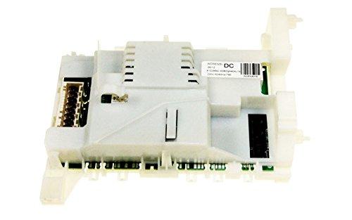 Modul-Leistung-Referenz-49020066-Fr-Waschmaschine-Candy