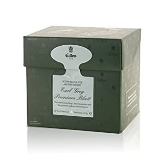 Tea-Diamonds-Earl-Grey-Premium-Blatt-20-Pyramidenbeutel
