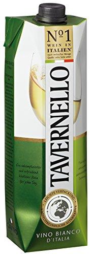 Tavernello-Vino-dItalia-Bianco-11-vol-Weiwein-10-x-1-Liter