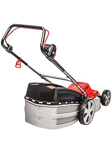 AL-KO-Silver-464-E-Comfort-Elektrorasenmher-113103-Virtual-Bundle