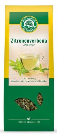Lebensbaum-Krutertee-Lose-Zitronenverbena-40-g