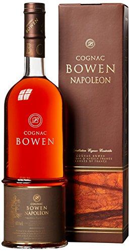 Bowen-Cognac-Napoleon-12-Jahre-mit-Geschenkverpackung-Cognac-1-x-07-l