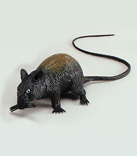 Rat-Squeaking-13cm-Large-Accessory-Fancy-Dress