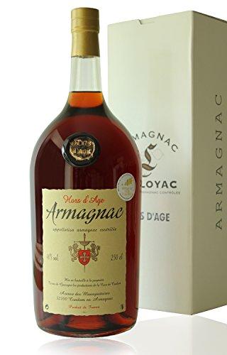 Armagnac-De-Loyac-Hors-d-Age-Pot-Gascon-25L
