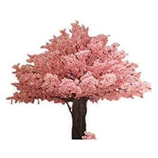 TangMengYun-Groer-knstlicher-Baum-Knstlicher-Innenbaum-Simulations-Pfirsichbaum-Cherry-Tree-Decoration-Landscaping-Large-Ginkgo-Living-Room-Wishing-Tree