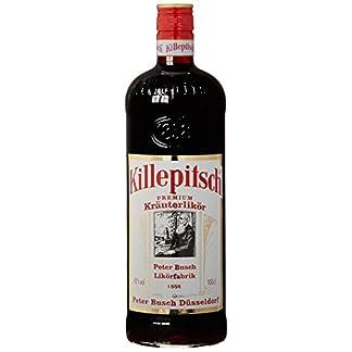 Killepitsch-Kruterlikr-1-x-1-l