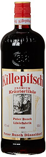 Killepitsch-Kruterlikr-1-x-1-l