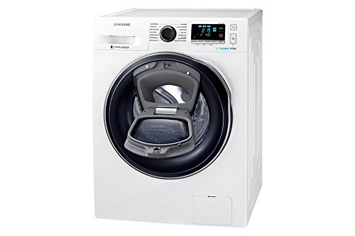 Samsung-Waschmaschine-Frontladung-wei-links-LED-schwarz