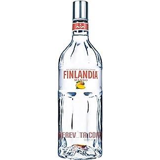 Finlandia-Mango-Finnish-Vodka-1-l