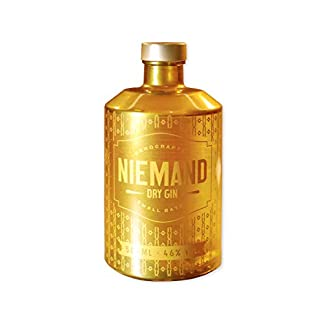 Niemand-Dry-Gin-Handcrafted-1-x-05-l-Gold-Edition-2018