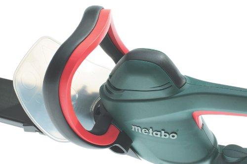 Metabo-60886500-Heckenschere-HS-8865-660W-Schnittlnge-650-mm