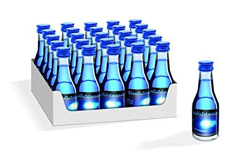 Blaulichtwasser-Blaulichtwasser-2016-25er-Tray-Likr-16-vol